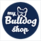 My Bulldog Shop Logo